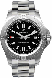 Breitling Colt Automatic  A17388101B1A1